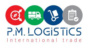 P.M. Logistics